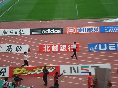 20080628_kitano.JPG