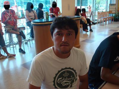 20080809_3.JPG