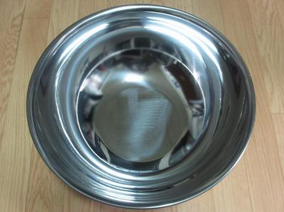 bowl_1.jpg
