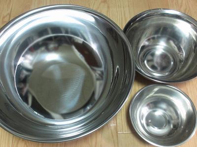 bowl_2.jpg