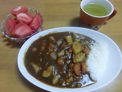 curry_201206_3.jpg