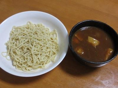 curry_201506_6.jpg