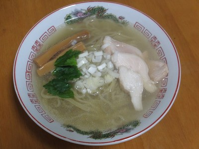 hatahata_syottsuru_ramen_1.jpg