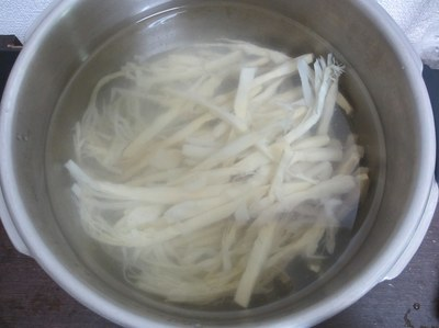 hosakimenma_201401_2.jpg