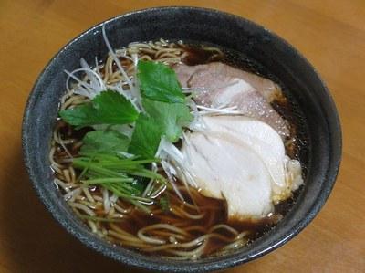 saishikomi_201502_1.jpg