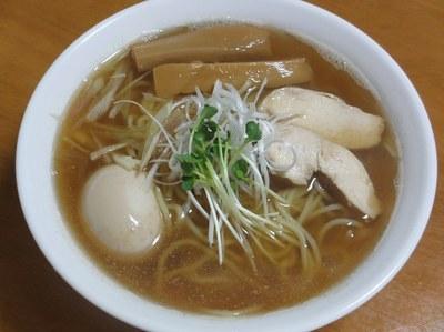 sanma_hanakezuri_3.jpg