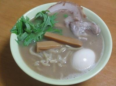 tonkotsugyokai_201510.jpg