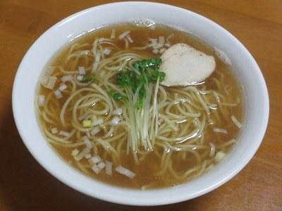 toributagyokai_201602.jpg