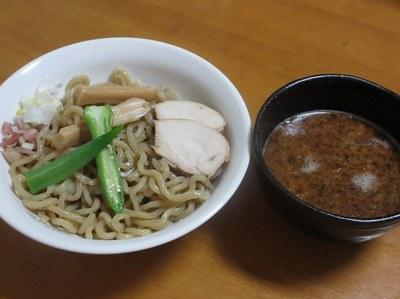 toripai_sanma_201509.jpg