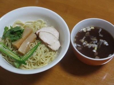 tsuke_201508_2.jpg