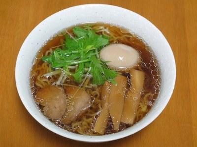 tyasyunijiruramen_12.jpg