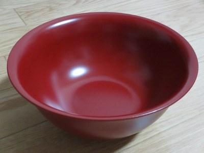 umasagishiri2012_12.jpg