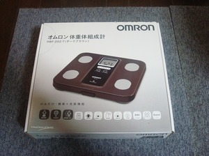 omron_taijukei_1.jpg