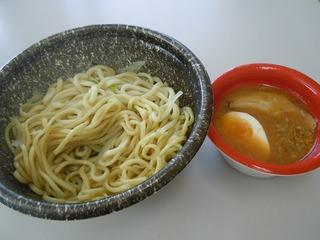 cup_misotuke_2.jpg