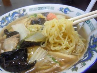 kokirou_4.jpg
