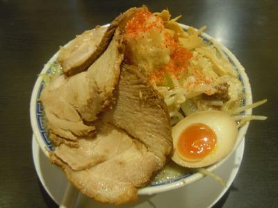 maninya_nakayama_2.jpg