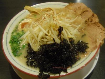 maninya_nakayama_4.jpg