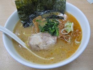 mihamaya_yamahutatu_4.jpg
