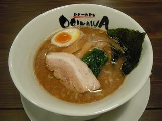 ogikawa_5.jpg