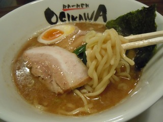 ogikawa_6.jpg