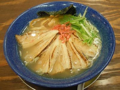 sora_kameda_2.jpg
