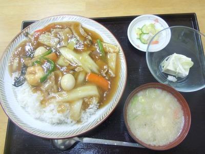 taisho_4.jpg