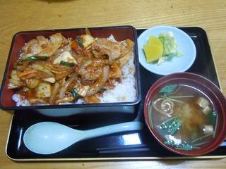 yamada_4.jpg