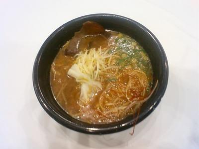 2009misoya.jpg