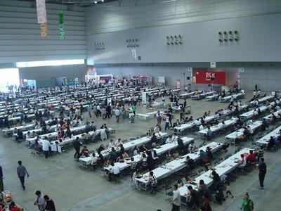 2009niigatarahaku_1_1.JPG