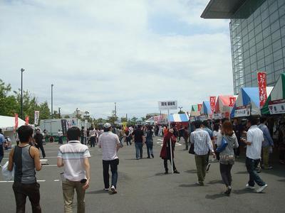 2009niigatarahaku_2_2.JPG