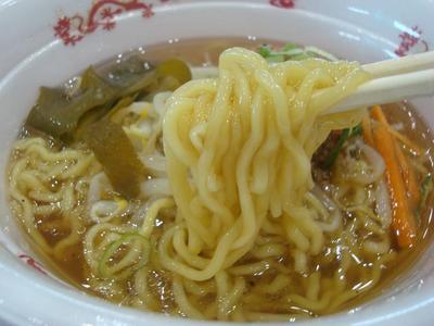 2009niigatarahaku_2_5.JPG