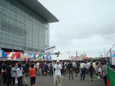 2009niigatarahaku_3_2.JPG