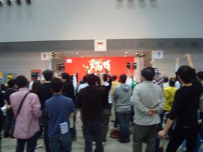 2009niigatarahaku_3_4.JPG