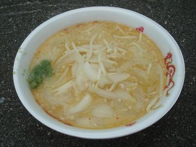 2009niigatarahaku_3_5.JPG