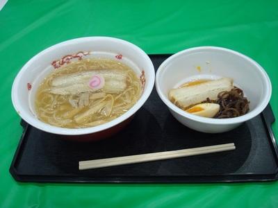 2009umasagishiri_3.JPG