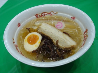 2009umasagishiri_5.JPG