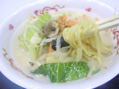 2010umasagishiri_7.jpg