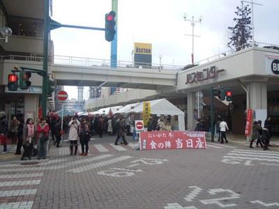 2011syokunojin_1.jpg