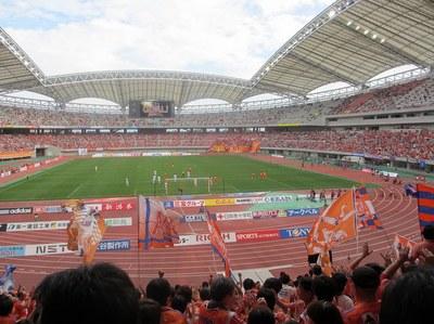 20120929_12.jpg