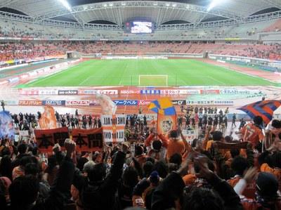 20121201_10.jpg
