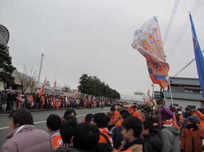 20131207_1.jpg