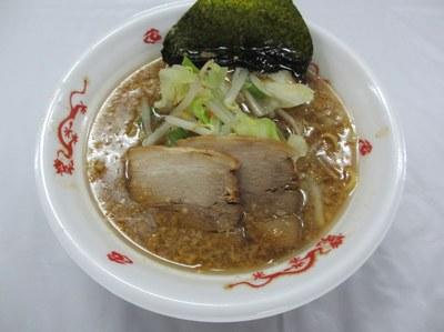 2013niigataramenookoku_10.jpg