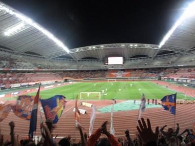 20151007_7.jpg