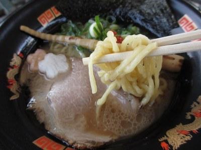 2015niigata_ramen_monogatari_6.jpg