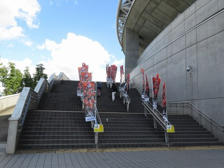 2020_noborihata_1.jpg