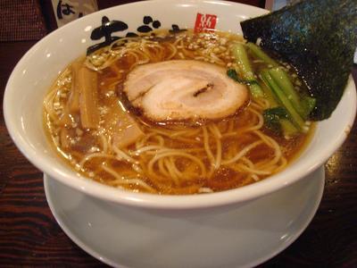 agosuke_4.JPG