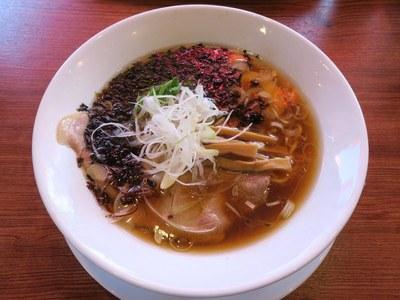 aishin_koudo_4.jpg