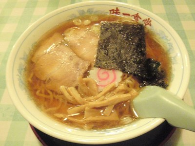 ajiitisyokudou_2.jpg
