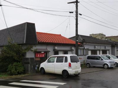 ajimura_201611_1.jpg