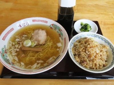 ajimura_201611_5.jpg